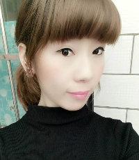 A文冠奇袁