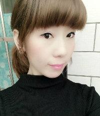 A文冠奇_GL322