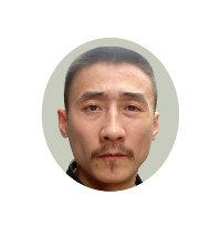 中铁一局影人